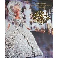 1997 Barbie(バービー) Collectibles - Bob Mackie Madame du Barbie(バービー) ドール 人形 フィギュア(並行輸入)