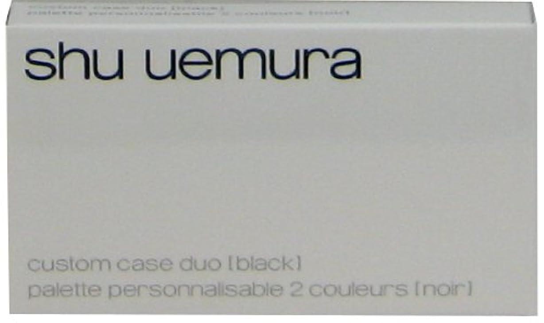 説明的統計的フレキシブルシュウウエムラ カスタムケース II(ブラック)