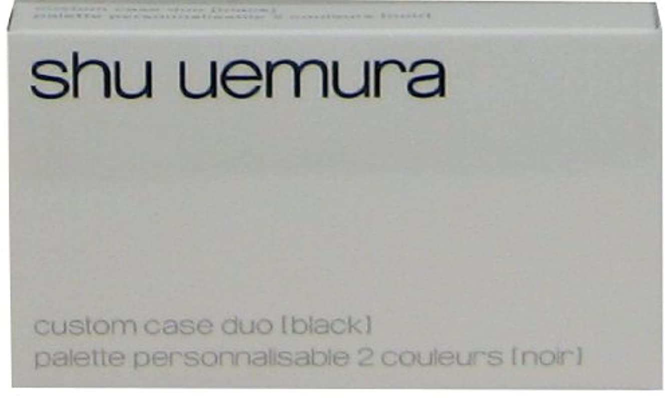 偉業ゴルフ立場シュウウエムラ カスタムケース II(ブラック)
