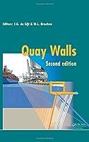 Quay Walls, Second Edition