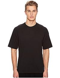 (アディダス) adidas メンズタンクトップ・Tシャツ Classic Short Sleeve Tee