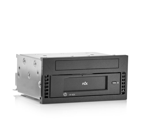 日本ヒューレット パッ HP RDX USB 3.0 ドッキングステーション  内蔵型  C8S06A  ○