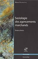 Sociologie Agencements