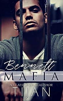 Bennett Mafia by [Tijan]