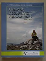 SmartBook Access Card for Financial Accounting Fundamentals