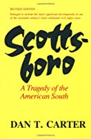 Scottsboro: A Tragedy of the American South