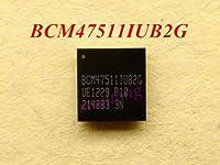samsung I9300 I8160 GPS測位IC用3個/ロットBCM47511IUB2G BCM47511