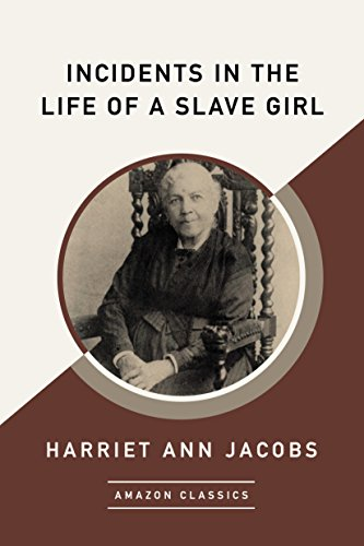 amazon incidents in the life of a slave girl dover thrift