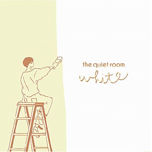 the quiet room【パレードは終わりさ】歌詞解釈!終わったのに始まる?楽しみの後に残るものの画像