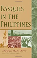 Basques in the Philippines (The Basque)