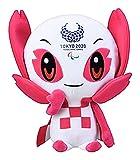 ソメイティ ギガジャンボぬいぐるみ 東京2020オリンピックマスコット