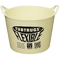MICRO TUB マイクロタブ TUBTRUGS タブトラッグス [ バニラ ]