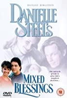 Mixed Blessings [DVD]