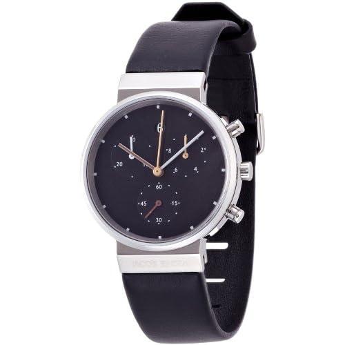 [ヤコブ・イェンセン]JACOB JENSEN 腕時計 613 レディース 【正規輸入品】