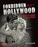 Forbidden Hollywood: The Pre-Code Era (1930-193...