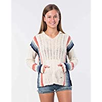 Rip Curl Kids Girl Keep ON Dreamin Knit