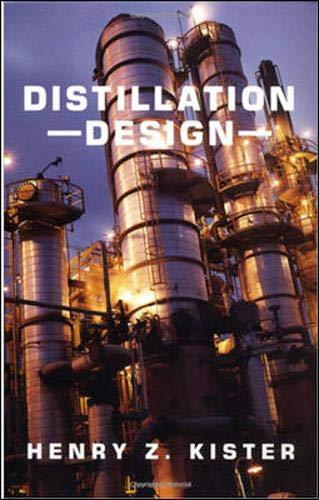 Download Distillation Design 0070349096