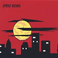 Lyric Road