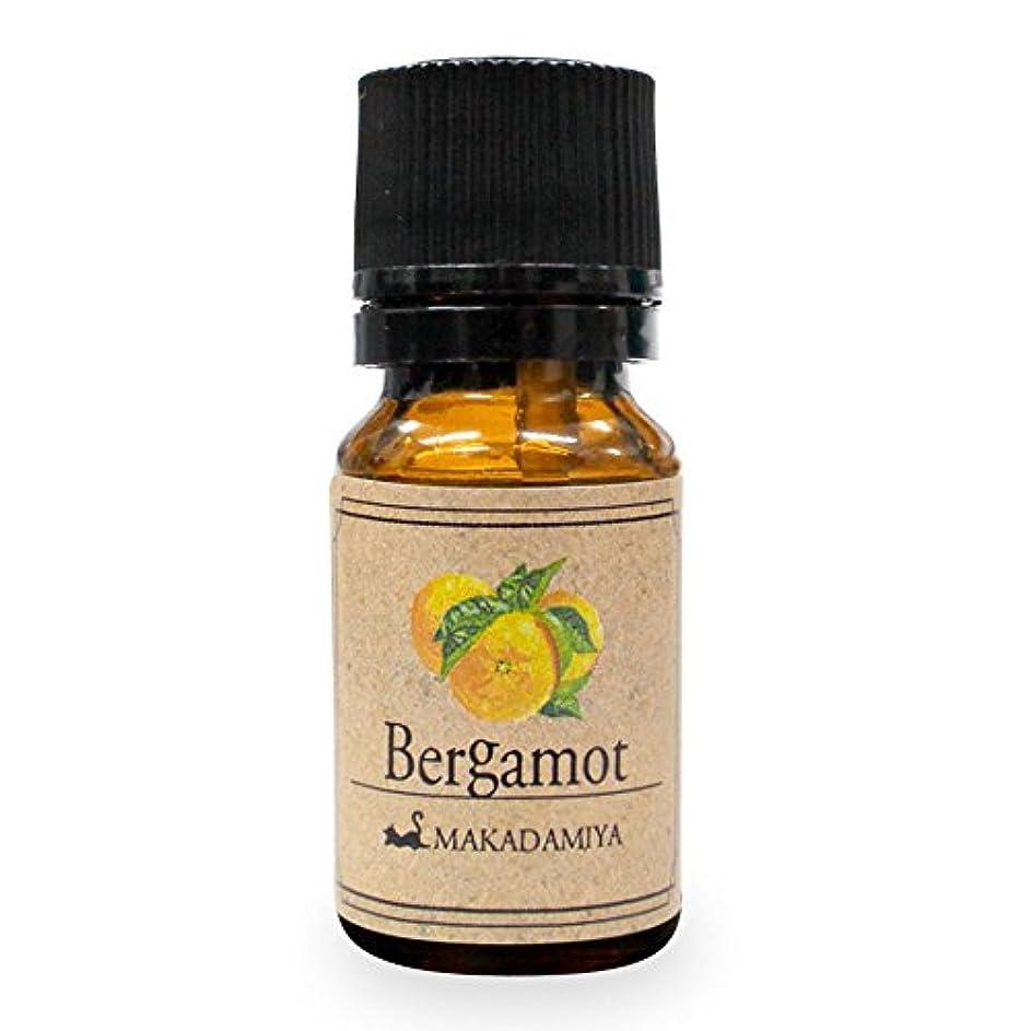 欲望明らか業界ベルガモット10ml 天然100%植物性 エッセンシャルオイル(精油) アロマオイル アロママッサージ aroma Bergamot