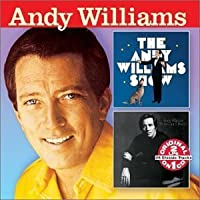 Andy Williams Show / You've Got a Friend by ANDY WILLIAMS (2002-02-05)