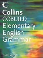 Elementary English Grammer