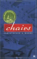 Title: Chairs