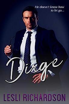 Dirge (Devastation Trilogy Book 1) by [Richardson, Lesli]
