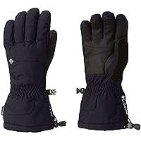 (コロンビア) Columbia メンズ スキー?スノーボード グローブ Tumalo Mountain Glove [並行輸入品]