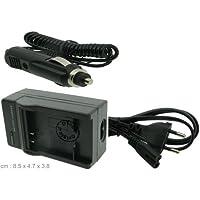 充電器 OLYMPUS STYLUS TG-4