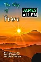 The Way of Peace (Life Classics)
