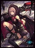 きゃらスリーブコレクション マットシリーズ Shadowverse「オズの大魔女」(No.MT685)