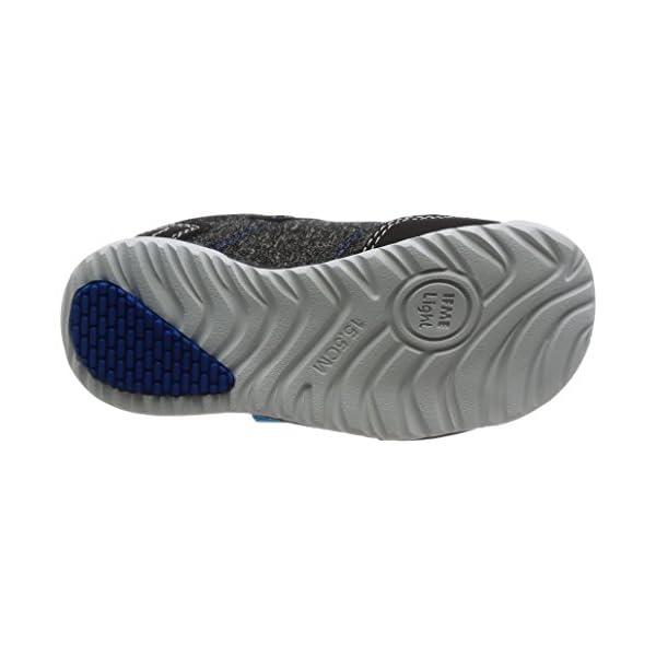 [イフミー] 運動靴 イフミーライト 22-7708の紹介画像3