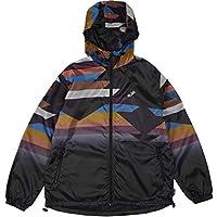 LRG Men's Sedona Windbreaker Jackets