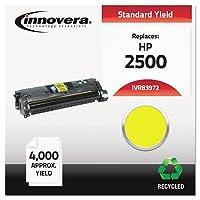 ivr83972–Innovera 83972互換
