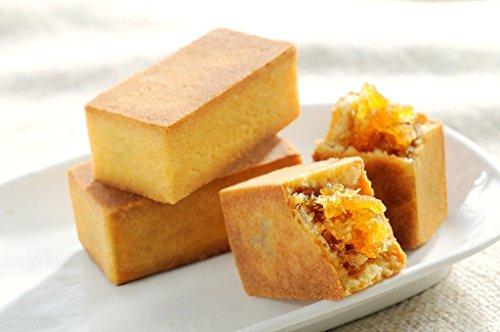 人気の台湾スイーツ!国内でお取り寄せできる、おすすめのお菓子を教えて