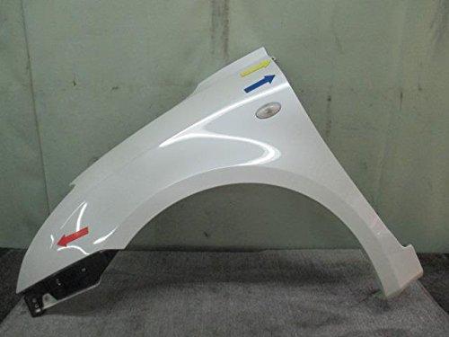 スズキ スイフト ZC11S 左フェンダーパネル 57711-63J10