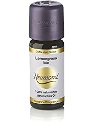 Neumond(ノイモンド)レモングラスbio