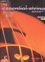 Essential String Method Vlc 2