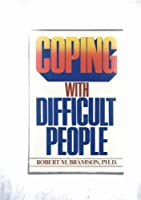 Coping with Difficult People [並行輸入品]
