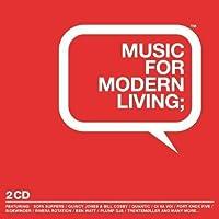 Music for Modern Living Vol.1