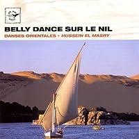 Bellydance Sur Le Nil