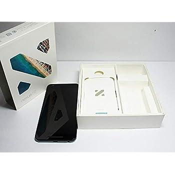 Y!mobile版 Nexus 5X 16GB アイス 白ロム LG-H791 ワイモバイル