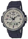 [カシオ]CASIO 腕時計 プロトレック クライマーライン 電波ソーラー PRW-50Y-1BJF メンズ