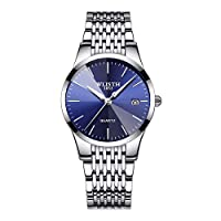 SJXIN 美しい機械式時計 時計腕時計メンズ腕時計レディース腕時計 (Color : 4)