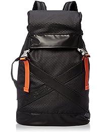 (ディーゼル) DIESEL メンズ バックパック DIESELXX XXBACK - backpack X05306P1601