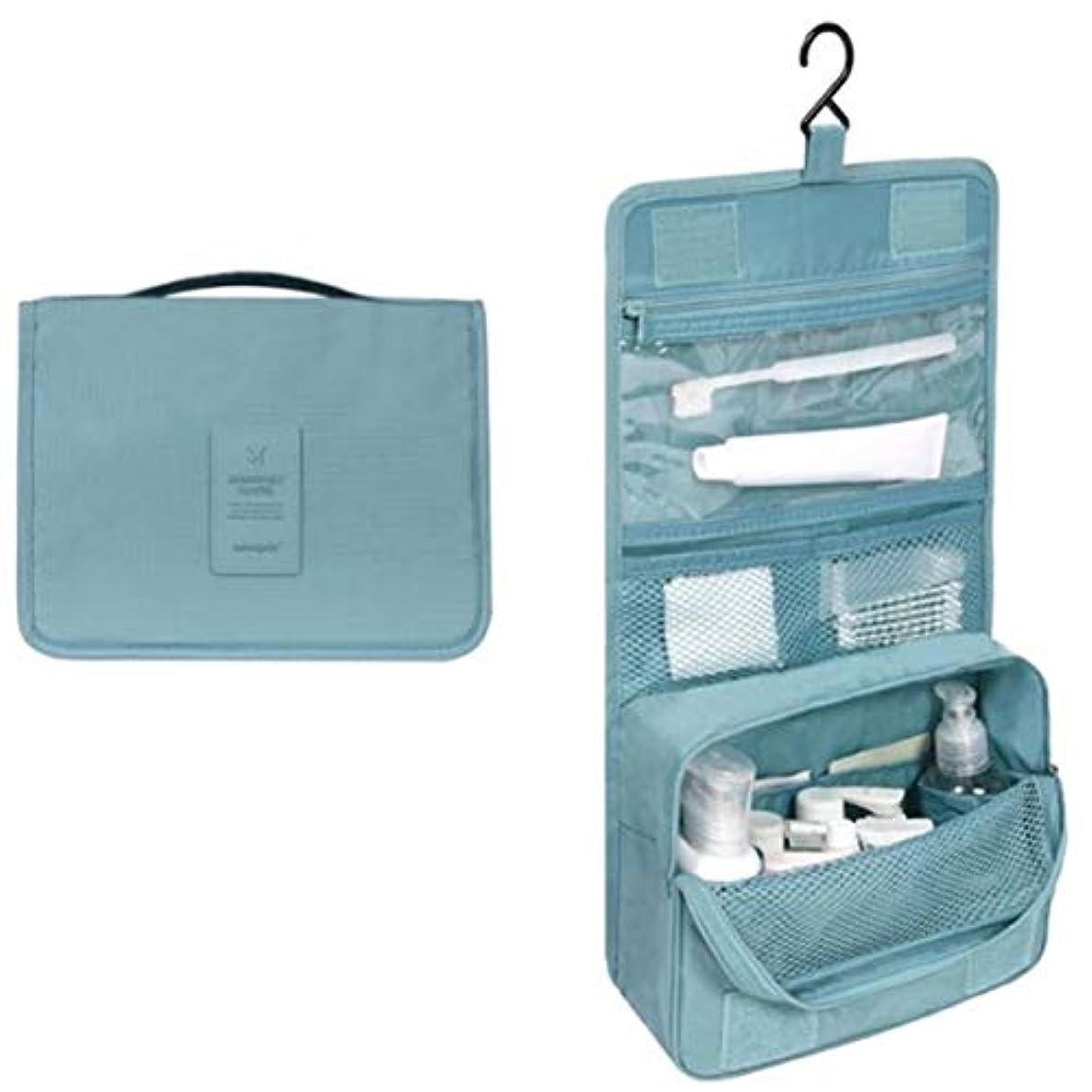 中絶入浴ルールQuzama-JS バッグ、バッグ、バッグ、バッグ、バッグ(None Picture Color)