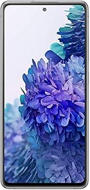 Galaxy S20FE Smartphone 128GB, White