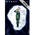 WOMBS(1)【期間限定 無料お試し版】 (IKKI COMIX)