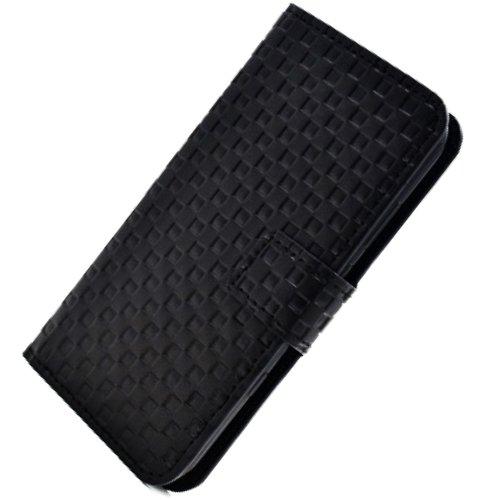 iPhone8ケース iPhone8 カバー アイフォン8 ...
