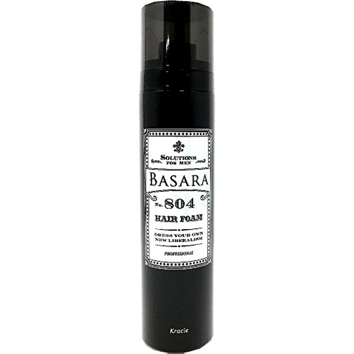 修理工報告書製油所バサラ ハードフォーム〔微香性〕〔整髪料〕